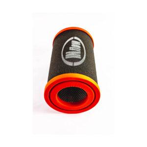 TrailBlazer 3.6 V6 Gasolina - HPF1075 OFF