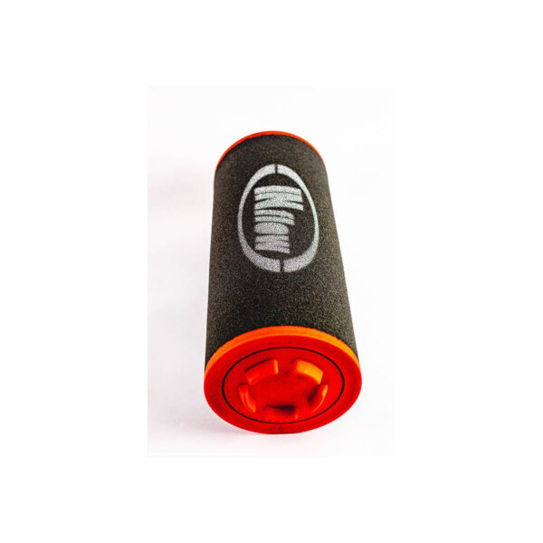 Kombi 1.6 8V - HPF1085 OFF