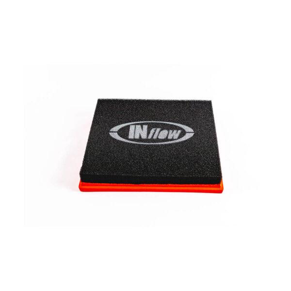 Monza 2.0 MPFI Gasolina - HPF1800 OFF
