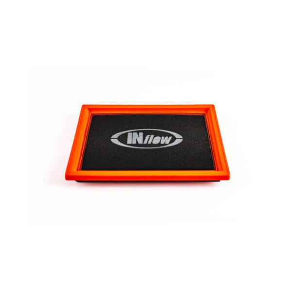 Uno Mille Smart Todos - HPF3000 OFF