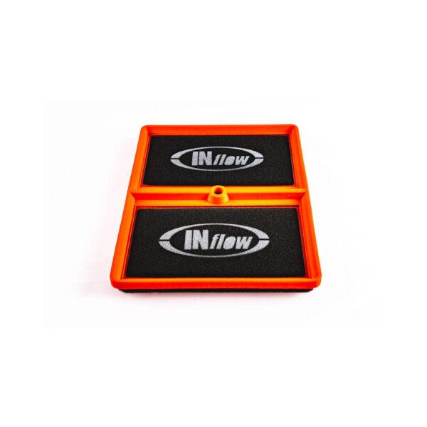Virtus 200 TSI - HPF4280 OFF