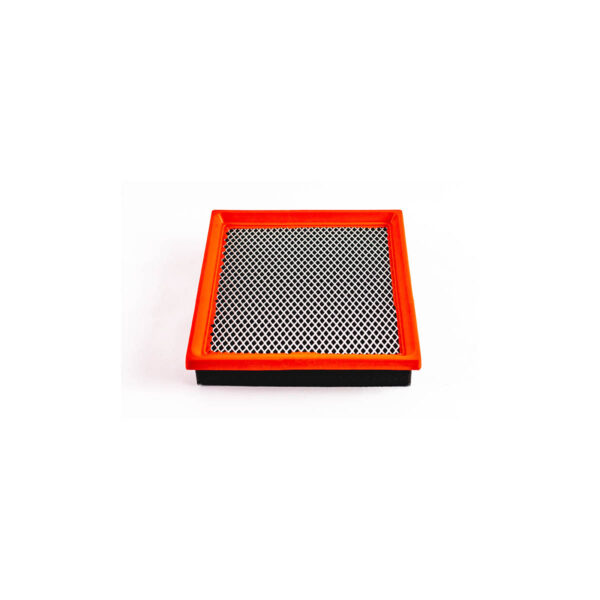 CR-V 2.0 ES, LS 4x4 inj. - HPF6100 OFF