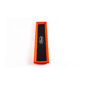 Sandero 1.0L Hi-flex 16v - HPF6550 OFF