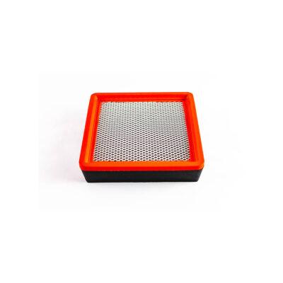 Pajerto TR4 2.0 16V Flex - HPF7750 OFF