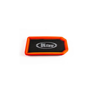 Niro 1.6 GDi 6DCT HEV - HPF8400 OFF