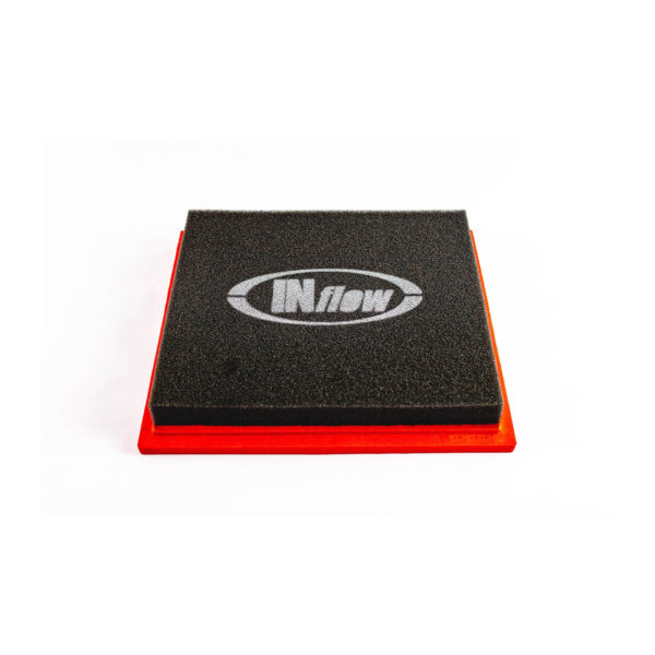 Ram 2500 6.7 TD - HPF8665 OFF