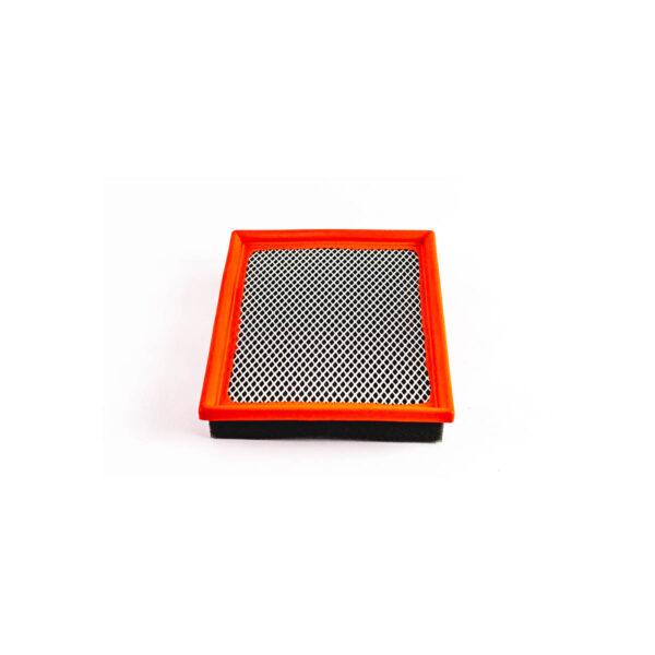 Stratus 2.5 V6 - HPF8666 OFF