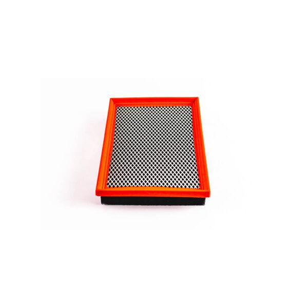 Z4 3.0 M54 B30 - HPF8700 OFF