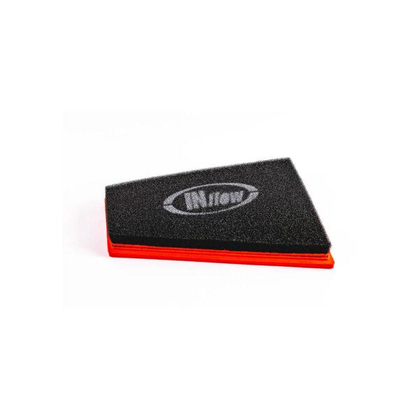 GLA 250 2.0 16V - HPF9355 OFF