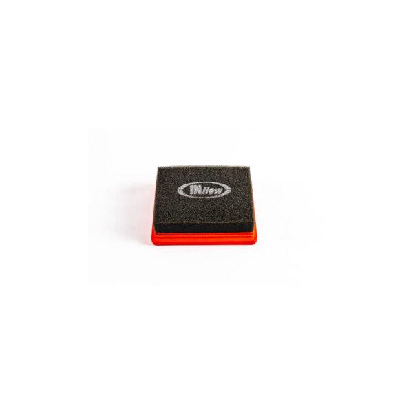Duke RC390 390cc - MHPF4000 OFF