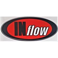 Adesivo Inflow