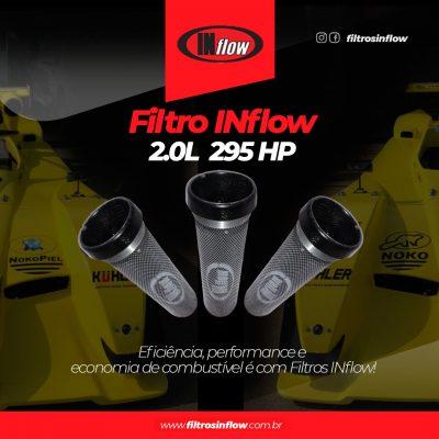 Filtros-Inflow-20L-HP